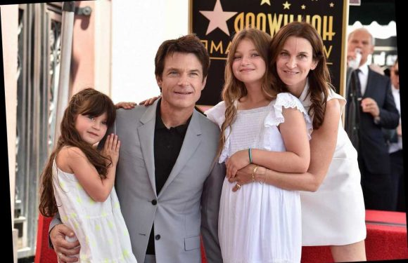 Frank And Funny Quotes About Fatherhood From Jason Bateman