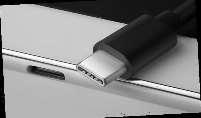 EU could force Apple to replace its charger cable with the USB-C
