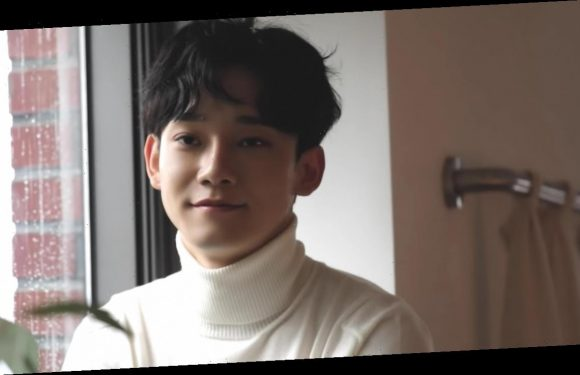 Exo's Chen to marry mystery girlfriend as source confirms she is pregnant