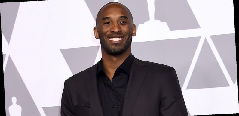 Kobe Bryant's Identity Confirmed By Coroner After Fatal Helicopter Crash