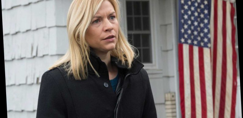 Meet the cast of Homeland season 8 – including Claire Danes, Mandy Patinkin and more
