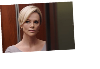 Charlize Theron Calls Megyn Kelly's Reaction to 'Bombshell' 'Validating' After Oscar Nomination