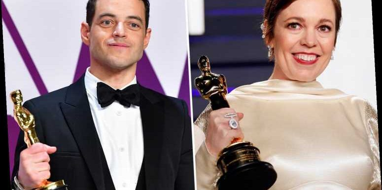 When are the Oscars 2020 and how can I watch the 92nd Academy Awards in the UK?