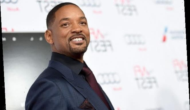Will Smith's Biggest Hit Movie Isn't What You Think It Is