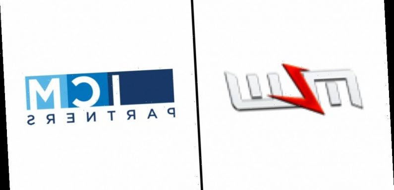 Major League Wresting Signs With ICM Partners As It Eyes New TV/Streaming Deals & Launches Studio