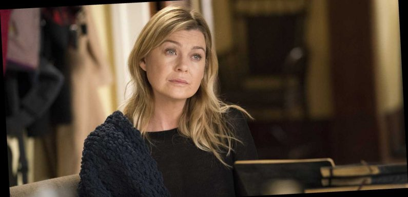Season 17 of 'Grey's Anatomy' Might Be the Last, So Here's Everything We Know So Far