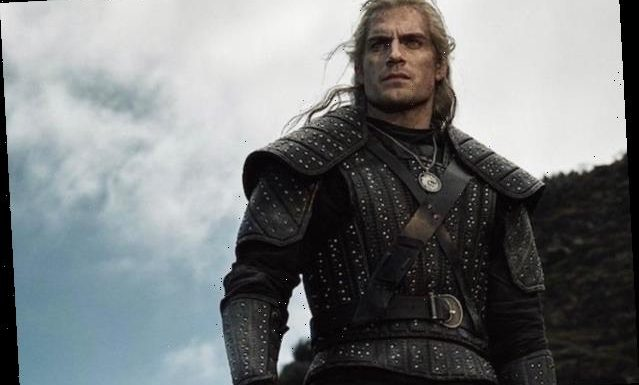 Netflix Says 'The Witcher' Had Its Biggest Debut Ever, But Changed How It Counts Views