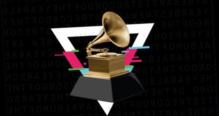 First Wave Of Grammy Performers Announced