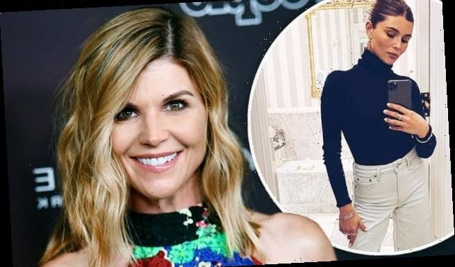 Lori Loughlin is 'ready to fight' college admissions charges
