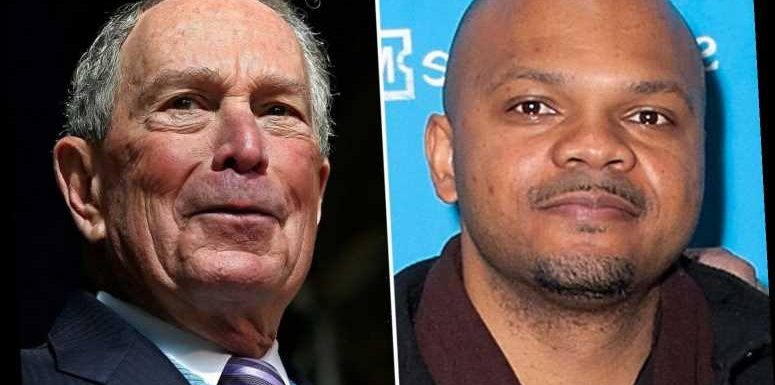Member of wrongfully-convicted 'Central Park Five' hammers Mike Bloomberg and says any Democrat candidate is better – The Sun