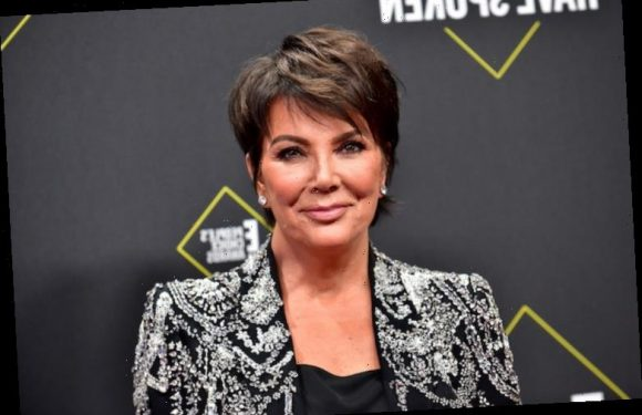 'KUWTK' Reveals Something Deeply Sad About Kris Jenner