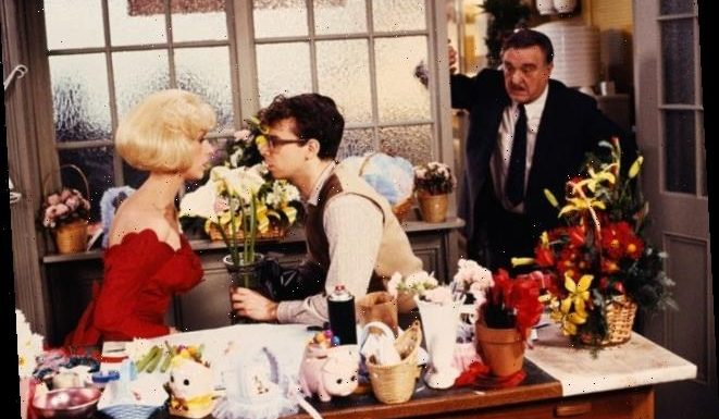 'Little Shop of Horrors' Doesn't Need a Remake, But We Still Can't Wait to See It
