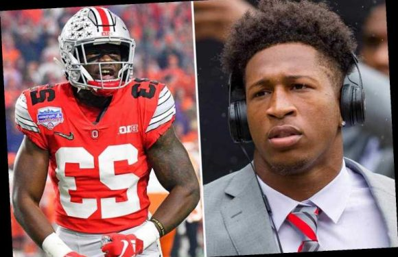 Ohio State football players accused in rape, forced oral sex & kidnapping – The Sun