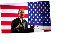 Mike Bloomberg boasts he could teach anybody to be a 'farmer' and gets slammed for ANOTHER 'condescending' insult – The Sun