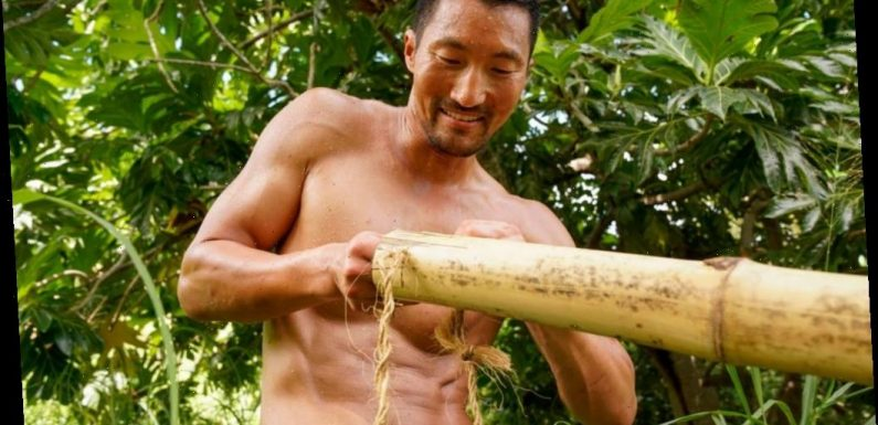 'Survivor: Winners at War' Yul Kwon Explained His Strategy Behind the Poker Alliance and Why He Flipped the Vote