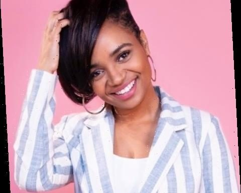 Kyla Pratt Joins 'Call Me Kat' Fox Comedy Series Starring Mayim Bialik
