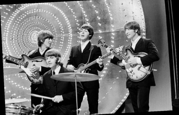 The Beatles: Why 'Free as a Bird' Remained Unfinished for 17 Years