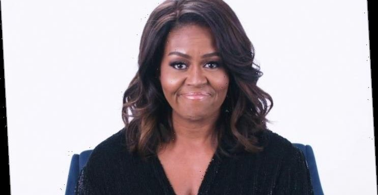 Michelle Obama on Family: The White House Didn't Define Us