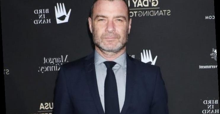 Liev Schreiber Joins Biopic About Serena Williams' Coach Father