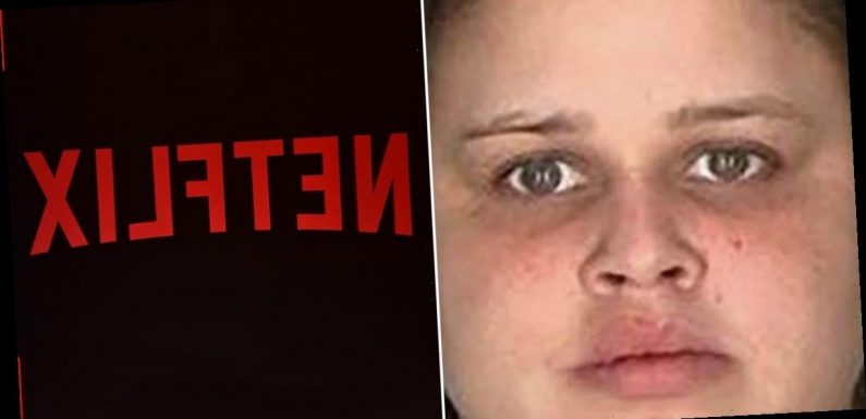 Chilling true story of Lost Girls and the unidentified Long Island serial killer