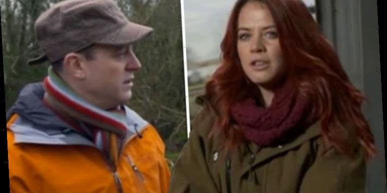 Countryfile fans plead with BBC to sign up guest presenter as host: 'Times are changing'