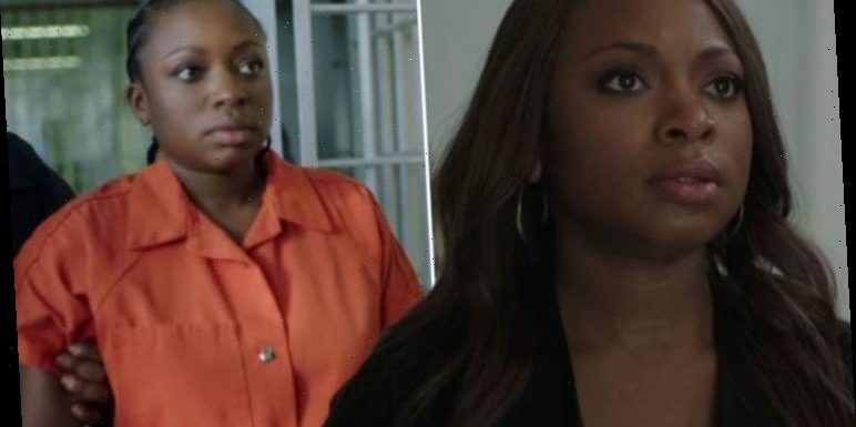 Power plot hole: Starz viewers uncover glaring error with Tasha framing Q