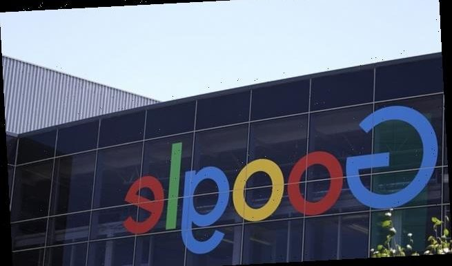Google cancels one of its biggest annual events amid coronavirus fears