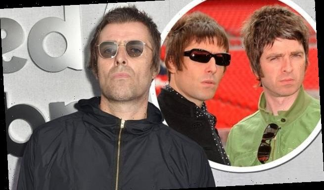 Liam Gallagher says an Oasis charity concert for NHS will go ahead