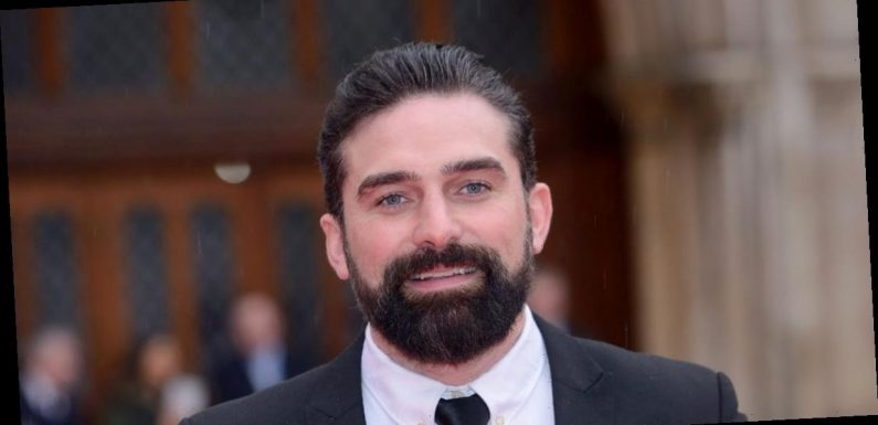 SAS Who Dares Win star Ant Middleton 'sick' of being referred to as a bully