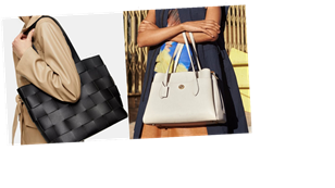 It's Time to Upgrade Your Work Bag With These 22 Stylish Choices From Nordstrom