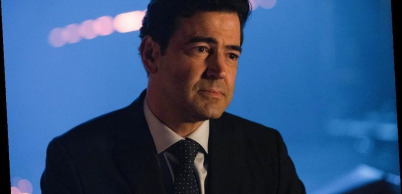 'A Million Little Things' Preview: Ron Livingston Returns for Season 2 Episode 17 'One Year Later'