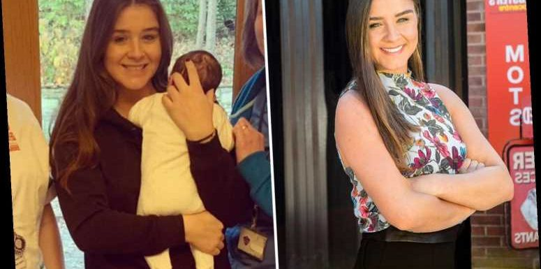 Coronation Street bosses desperate for new mum Brooke Vincent to return after contract expires while she's on maternity – The Sun