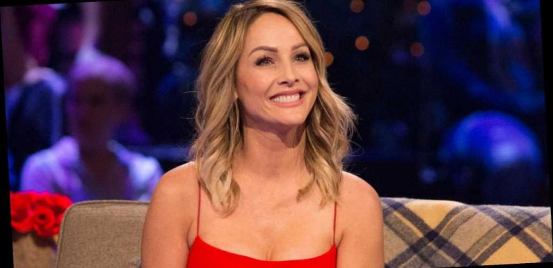 5 Things to Know About Bachelor Nation Fan Favorite Clare Crowley