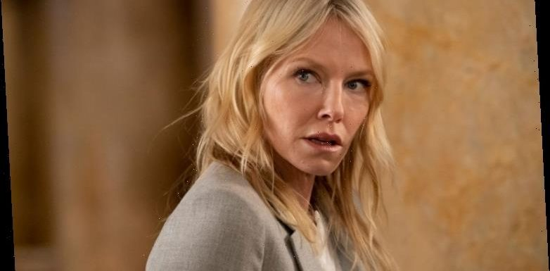 'Law & Order: SVU' Season 21, Episode 16: Fans React to Rollins' Family Drama