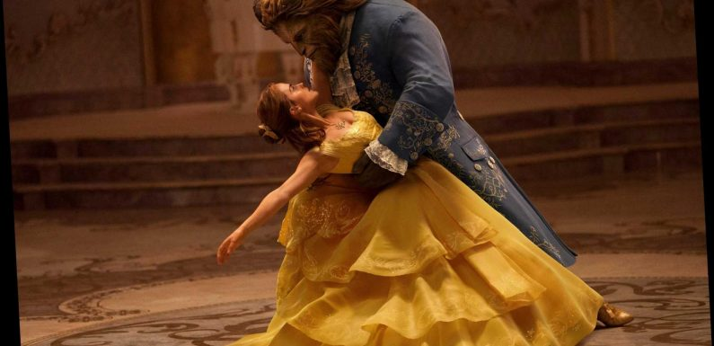 Disney halts ALL production on live-action films due to coronavirus outbreak – The Sun