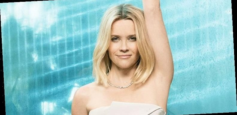 Reese Witherspoon Addresses the 'Bad Things' She Faced as Child Star