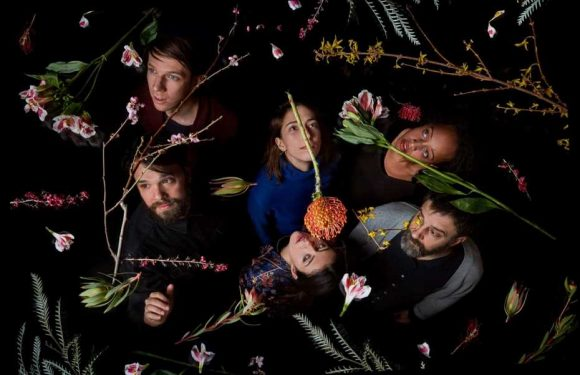 Dirty Projectors Preview New EP With 'Search for Life'