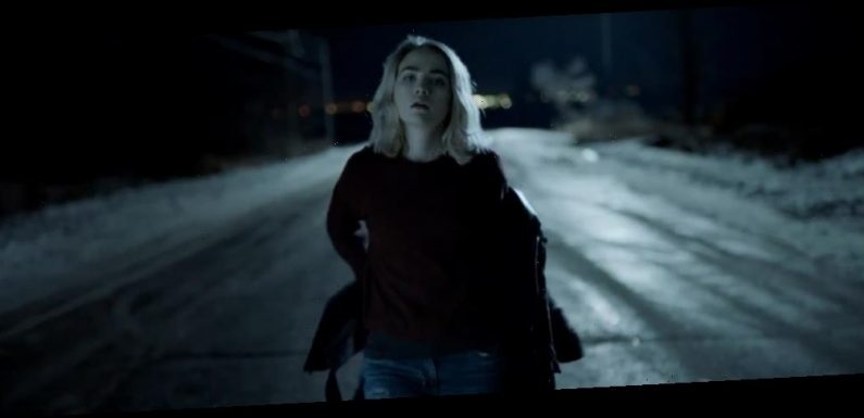 'Impulse' Canceled By YouTube After 2 Seasons
