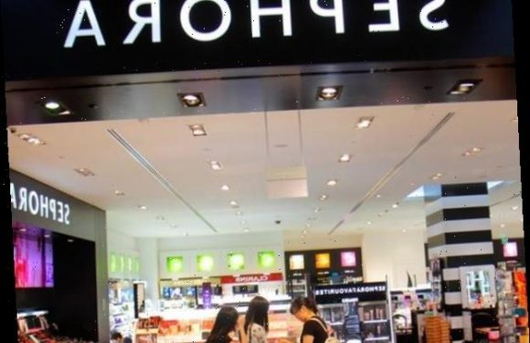 Sephora's Oh Snap! Sale Has Your Favorite Brands at 50% Off