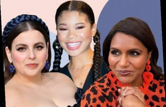 Why So Many Celebrities Love BaubleBar Accessories