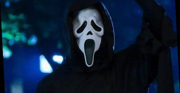 'Ready or Not' Directors Attached to 'Scream' Reboot