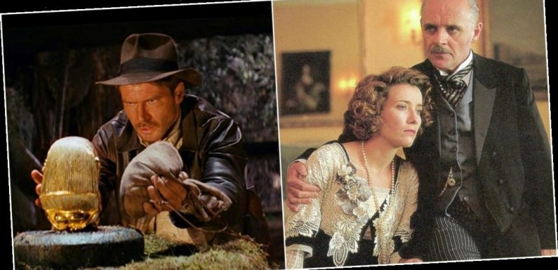 The 24 best classic movies you can watch on Netflix right now