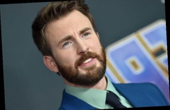How Long Will The Super Soldier Serum Keep Captain America Alive After 'Avengers: Endgame'?
