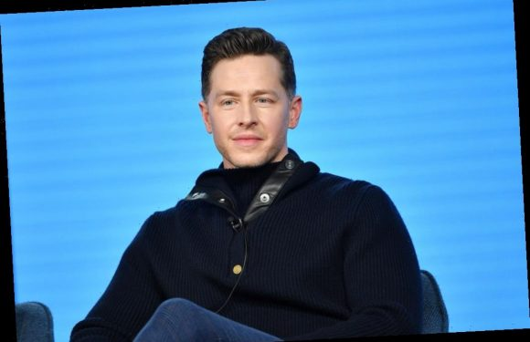 'Manifest' Q&A With Jeff Rake and Josh Dallas Will Tee Up The Finale