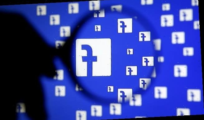 Facebook verifying identities behind 'high-reach' personal accounts