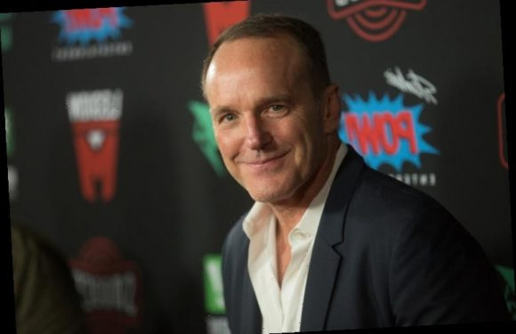 Some People Are Still Disappointed Coulson Didn't Come Back in 'Endgame'