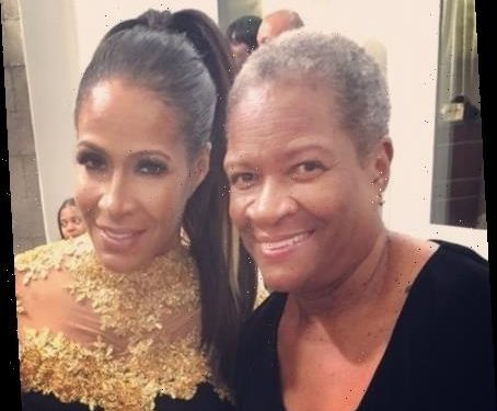 RHOA's Shereé Whitfield Explains Her Mom's Disappearance Last Month: 'She Needed Some Time'