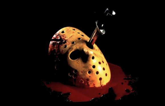 Timeline: The Complete Friday The 13th Story Explained