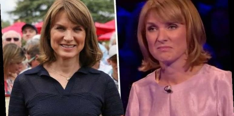 Antiques Roadshow guest 'threw away painting' after disaster valuation 'So furious'