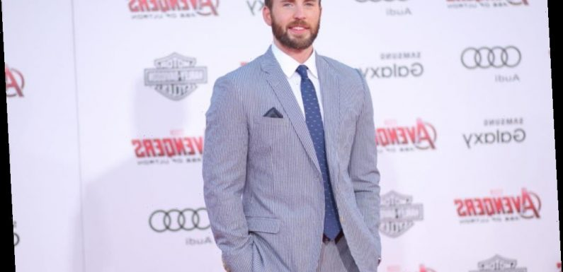 Chris Evans Lost a Role to Ryan Gosling After the 'Best Audition of His Life'
